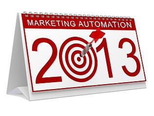 market_automation_2013