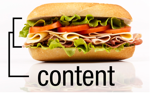 GM_ContentGraphic