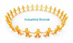 industrial_brands