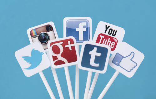 iStock-Social_Media_0