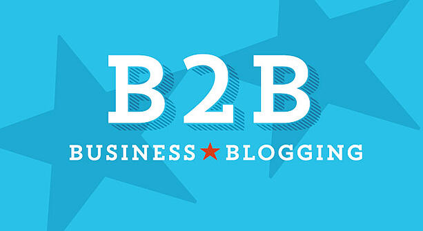 blog-b2b-competative-edge