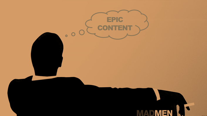 content-marketing-industrial