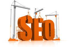 Industrial-website-SEO-Trends