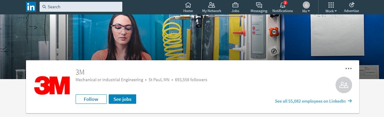 3M-LinkedIn-Page.png