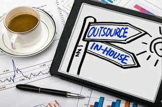 6reasons-outsource-b2b-marketing.jpg