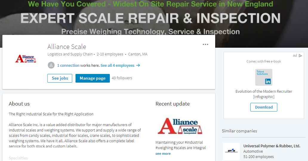 Alliance-Scale-LinkedIn-Page-Screenshot-1.png