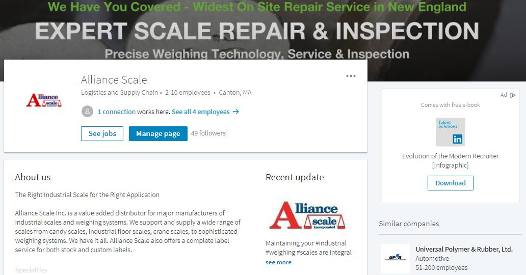 Alliance-Scale-LinkedIn-Page-Screenshot-1.png