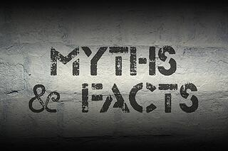 B2B Marketing for Industrial Manufacturers_Myths and Facts.jpg