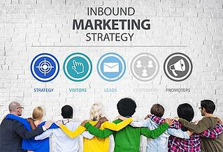 B2B_Inbound_Marketing_Challenges.jpg