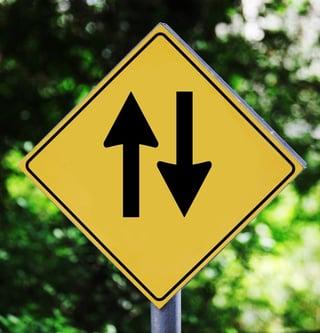 B2B_Inbound_Marketing_v_Outbound.jpg