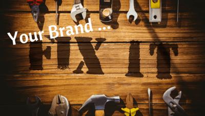Brand_Development_Strategy
