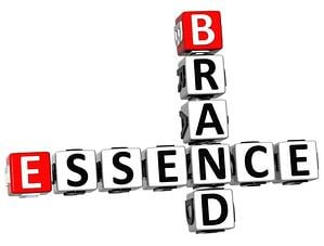 Brand_Essence_Industrial_Marketing
