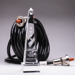 Caton-Connector-5-Excellence-Supplier-Award.png