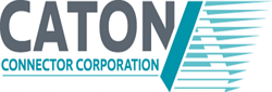 Caton-Connector-Industrial-Branding-Agency-Grant-Marketing.png