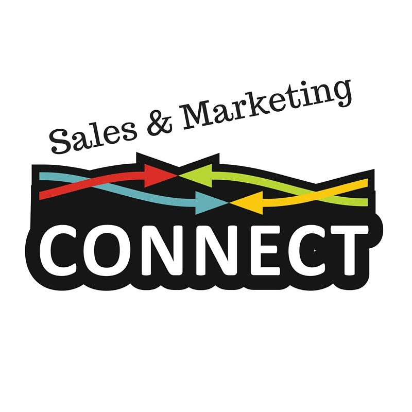 Content_Marketing_Plan