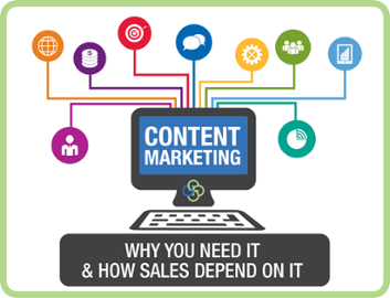 Content_Marketing_Plan_.png