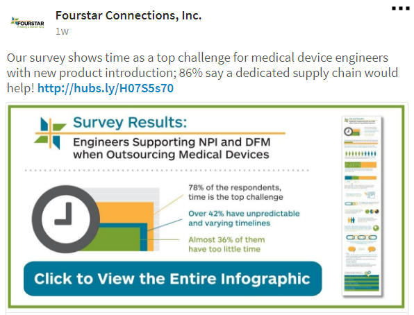 Fourstar-Connections-Medical-Device-Engineer-Survey-3.png
