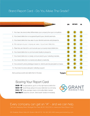 GM_Brand_Report_Card-2017-THUMB.jpg