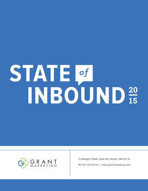 GM_State_Of_Inbound_2015-cover.jpg