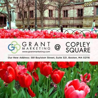 Grant_Marketing_Moves_to_Copley_Square_Boston.jpg