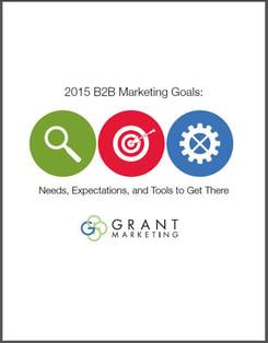 B2B_Inbound_Marketing_ROI_Trends.jpg