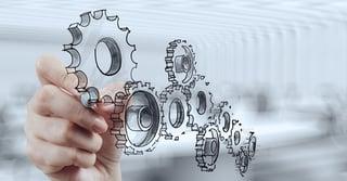 Industrial_Manufacturing_Brand_Development_Strategy.jpg