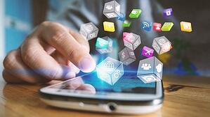 Industrial_Manufacturing_Social_Media
