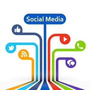 Industrial_Marketing_Social_Media
