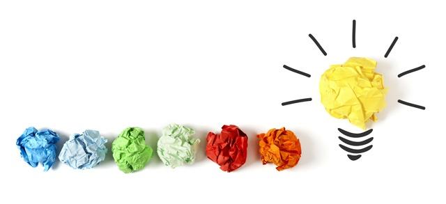 Content_Marketing_Strategy.jpg