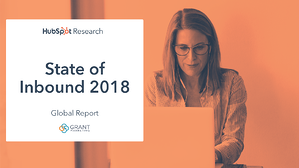 State-of-Inbound_2018_Report_Grant-Marketing