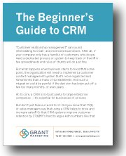 GM_Beginners_Guide_CRM
