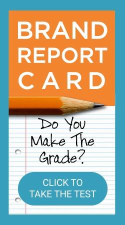 brand-reportcard-cta-sidebar