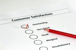 brand_strategy_customers