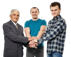 rebrand_family_business