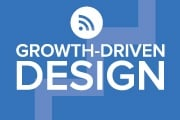 gdd-growth-driven-design.jpg