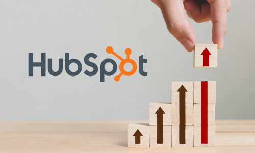 Grow Your Business with HubSpot Starter Growth Suite
