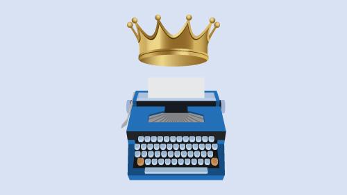 king-typewriter-good