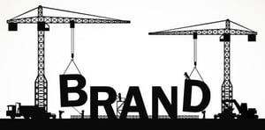 Brand Strategy and Development Building.jpg
