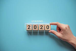 Set Your Marketing Resolutions for 2020