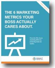 6-mkt-metrics-thumb.jpg
