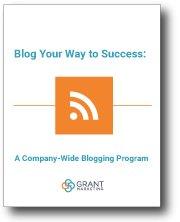 blog-to-success-thumb.jpg