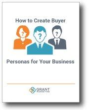 create-buyer-personas-thumb.jpg