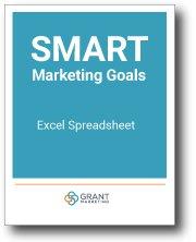 smart-mkt-goals-thumb.jpg