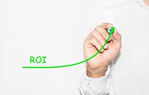 return-on-investment-pen-blog.jpg