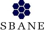 sbane-logo.jpg