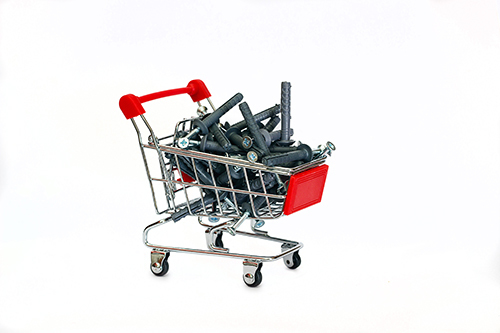 shopping-cart-bolts