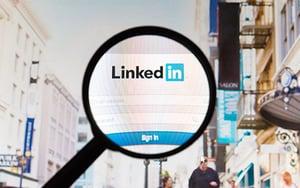 Consider Investing in Social Media for 2020