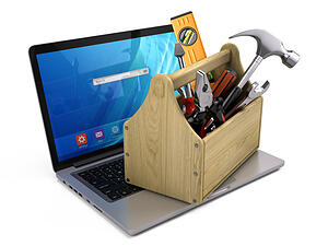 toolbox-laptop
