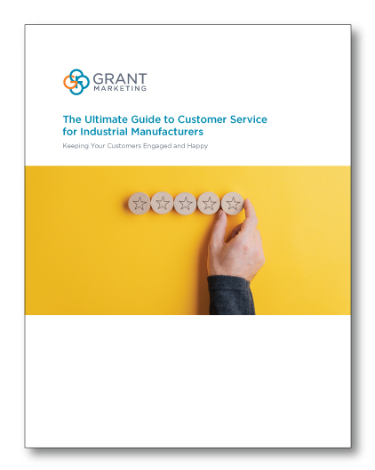 ulitimate-guide-customer-service-cover