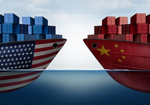 us-china-shipping
